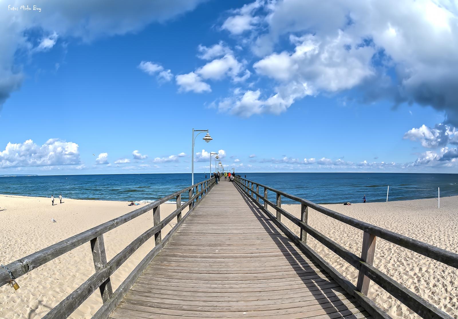 Seebrücke.Org